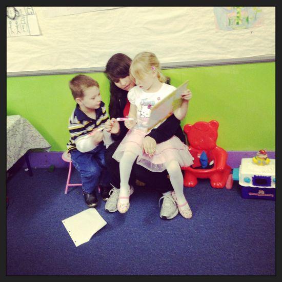 #love #kids #cute