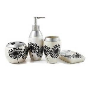 dandelion bathroom decor - Yahoo Image Search Results
