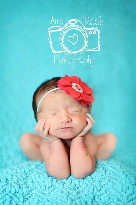 Cute #baby