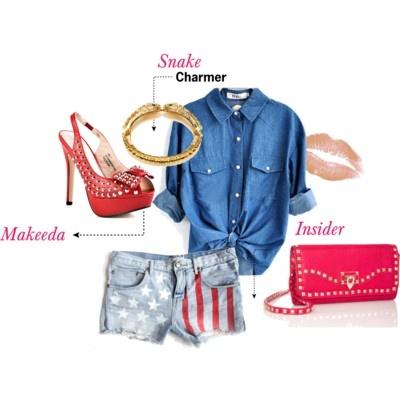 Insider clutch #handbags