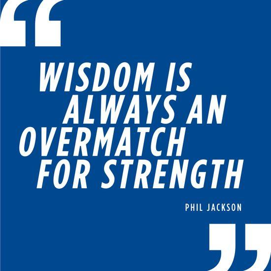 #Inspiration #Quotes #PlayLikeAChampion