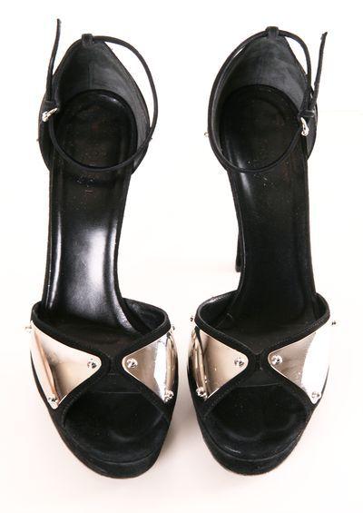 gucci#fashion shoes #girl fashion shoes #girl shoes #shoes #my shoes