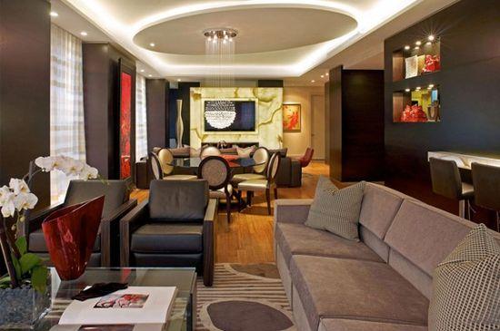 best home design interior