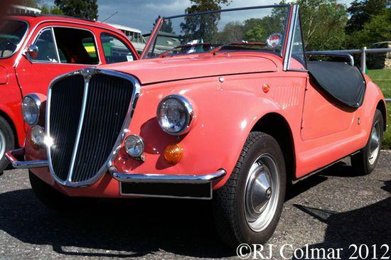 # Fiat nice #car #cars