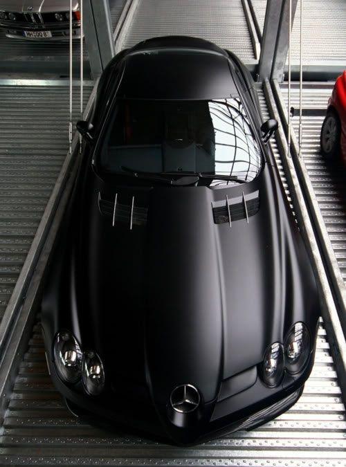#celebritys sport cars #ferrari vs lamborghini #customized cars