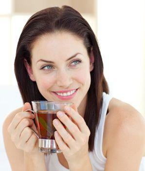 Are You Drinking This Anti-Aging Elixir?