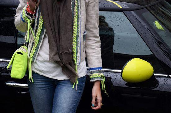 #DIY Fashion Clothes