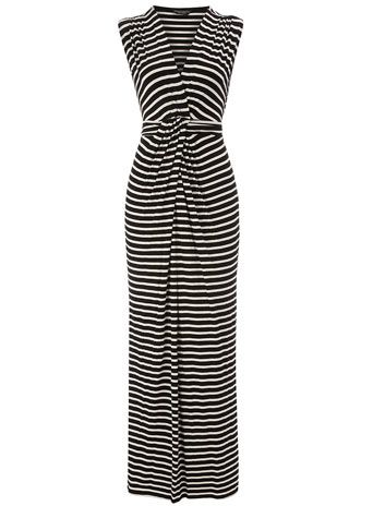 Really like this maxi dress!