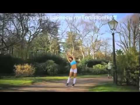Lustiges Video zum totlachen (Funny Video) - videos.ignitearts...