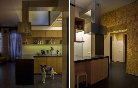 best apartment design ideas picture