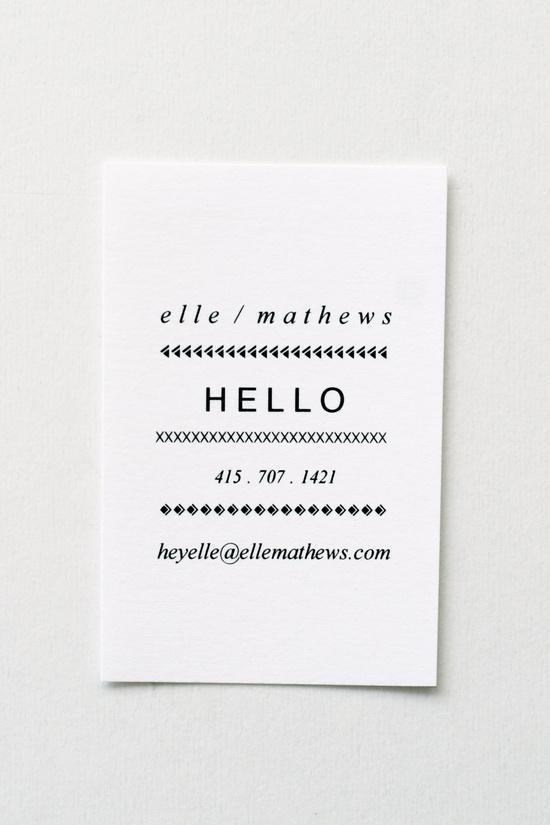 letterpress _