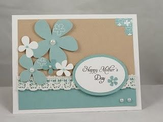 Homemade cards shows different #handmade bread #handmade longboard #handmade handgun pos #handmade barbie house #handmade rugs
