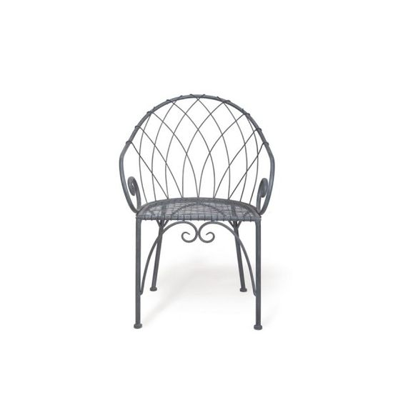 Love Story Arm Chair - Chairs - Dining Room - Furniture