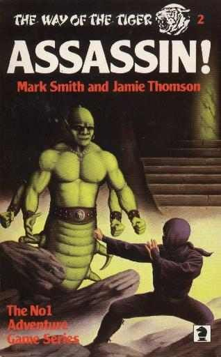 The Best (Worst) Fantasy & Science Fiction Book Covers