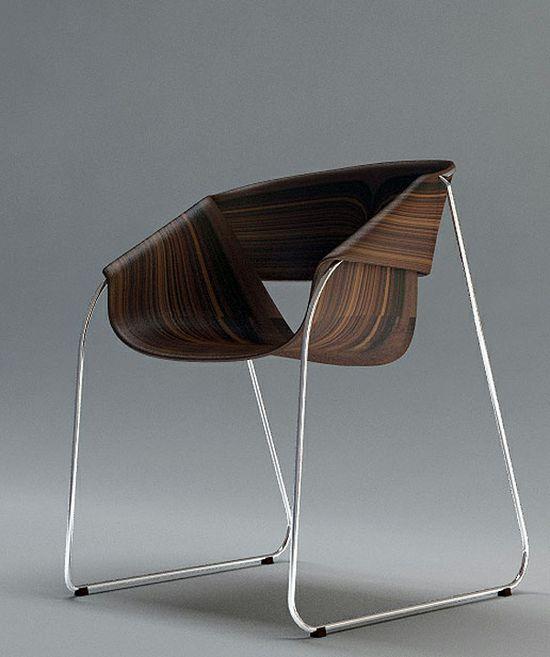 Velichko Velikov – modern furniture design