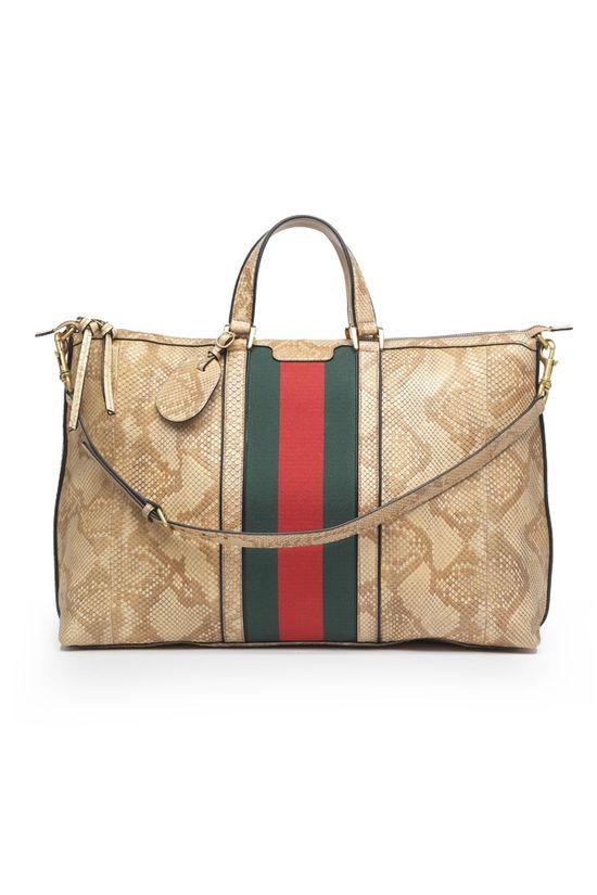 #saks #handbags #style