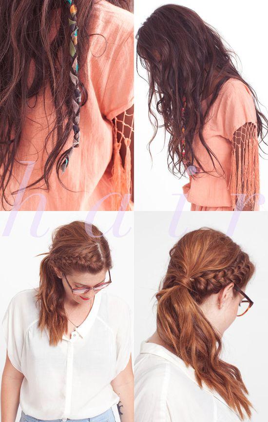 braids braids and more braids
