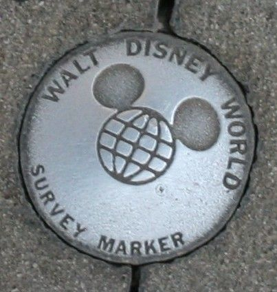 Ten Things You Haven't Done at Walt Disney World