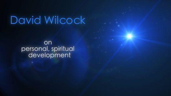 David Wilcock: Occupy Your Self! Personal Spiritual