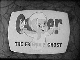 This was a Saturday morning cartoon show that ran on ABC from 1963 to 1969