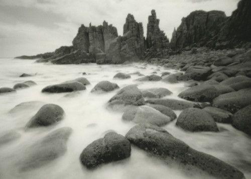30  Pinhole Photography Images