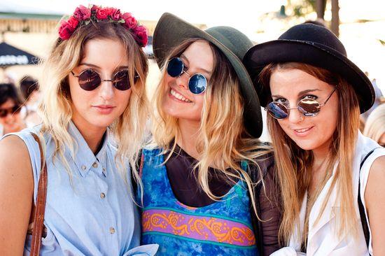 laneway festival fashion - Bing Images