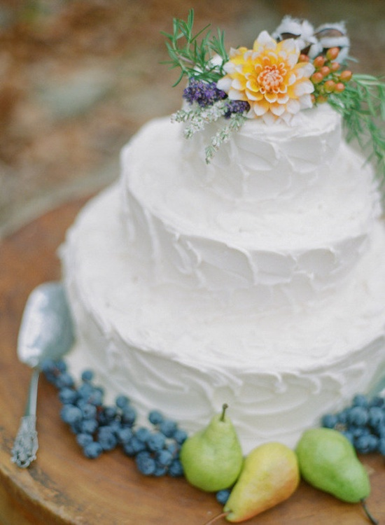 Photography By / ninamullinsphotog..., cake by www.tinkerscakesh...