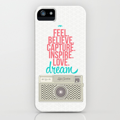 LOVE THIS!!! iphone