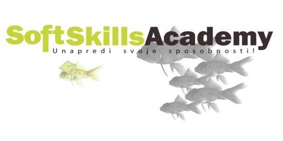 Soft Skills Academy – Unapredi #softskills #soft skills #self #self personality