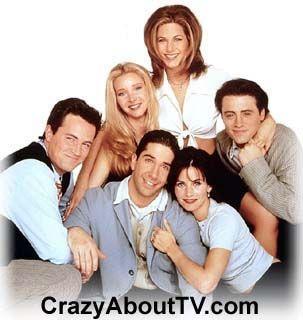 friends tv show - Google Search