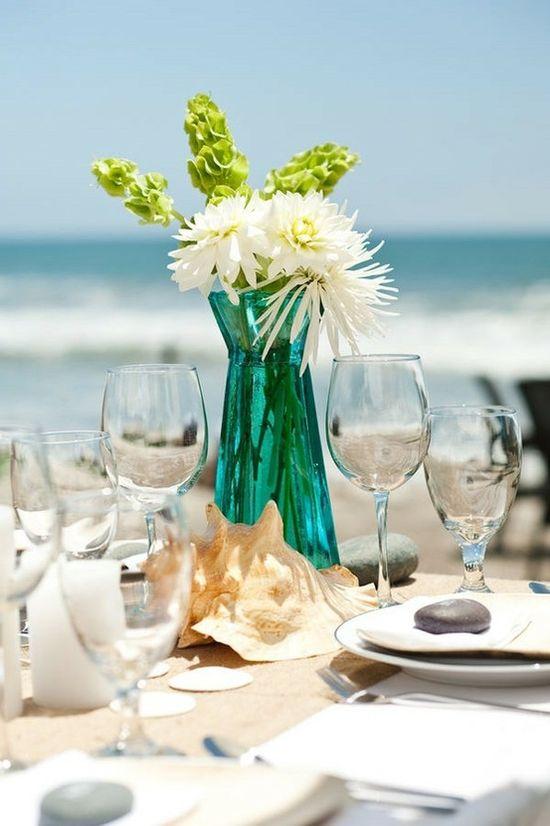 beach wedding www.beachweddings...