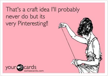 Pinteresting
