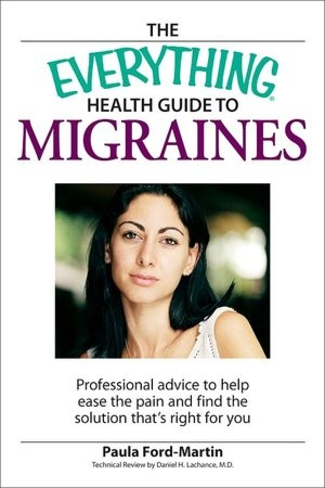 Everything: Health guide to migraines