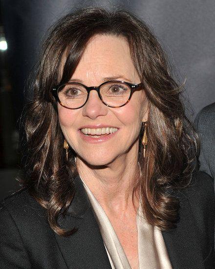 Celebrities in Glasses Photo 3