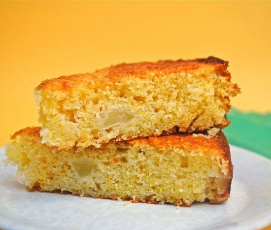 apple cheddar cake recipe