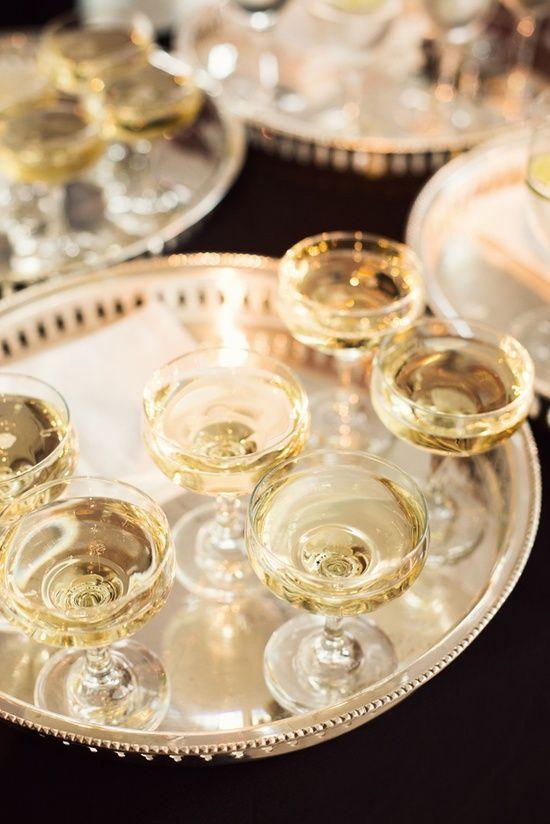 Champagne#prepare for picnic #picnic #summer picnic #company picnic