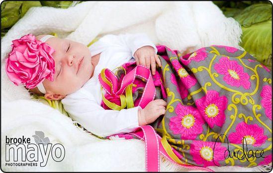 Baby Girl Onesie Dress Baby Girl Dress Sleep by ChelseaRoseBaby, $33.00