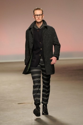 thefashionisto.comoliver-spencer-fall winter-2013-london-collections-men/