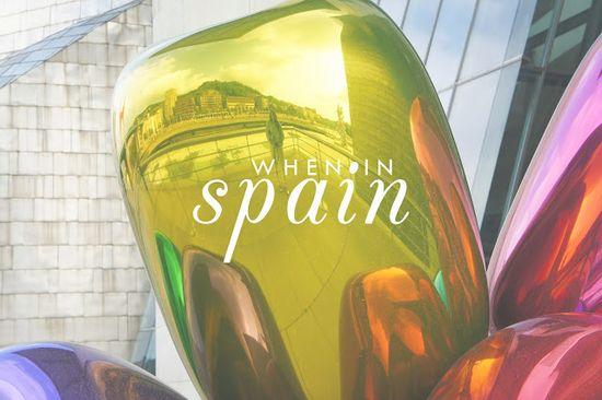 When in #Spain