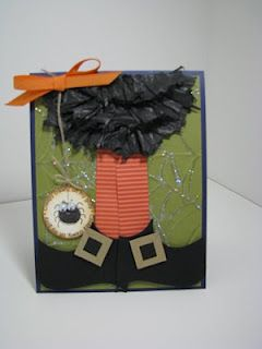 witch shoes made from the top note die