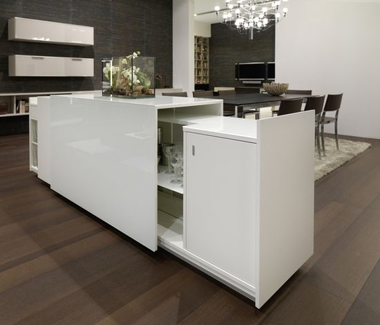 Bar-Furniture - by-Elements-of -Gruber-+-Schlager