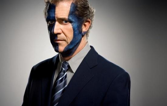 Mel Gibson #Australia #celebrities #MelGibson Australian celebrity Mel Gibson loves www.kangafashion.com