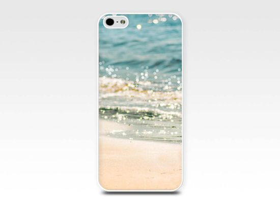 abstract iphone case nautical iphone 4 4s 5 case by mylittlepixels