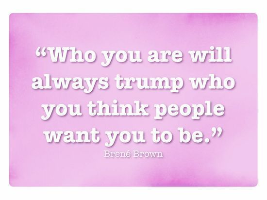 Remarkable insight.            #brene brown         #identity         #business         #marketing         #business identity         #business strategy         #who you are         #who am i         #you         #self         #personal         #beliefs         #self personality #softskills #soft #soft skills #self personality