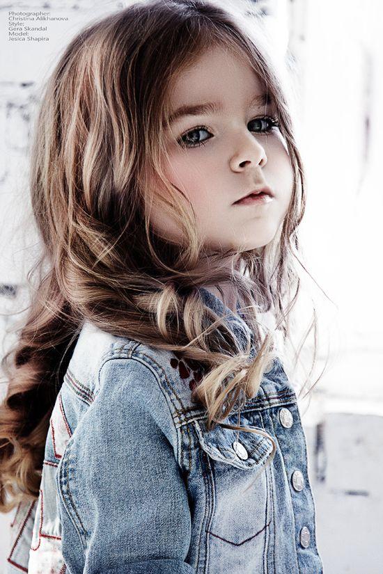 ? lovely kids #tots #children #photography