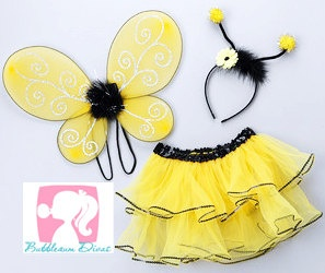 bumble bee ideas