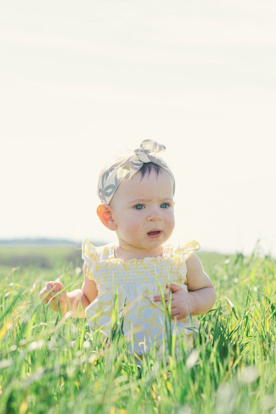 Cute as a bug! Photography by We Call This Love http / kimberlygenevieve...