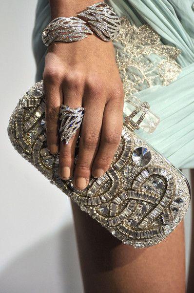 #rsvp #sparkle #bags #inspiration
