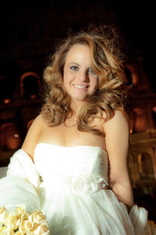 Bride!!!