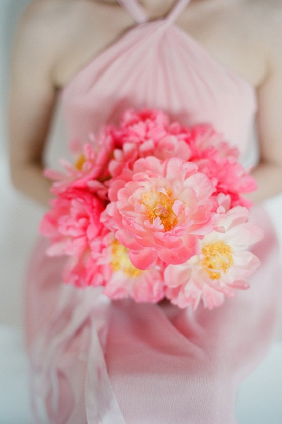 #bouquet Photography By / elizabethmessina.com